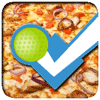 Mega Pizza & Kebab on Foursquaressa